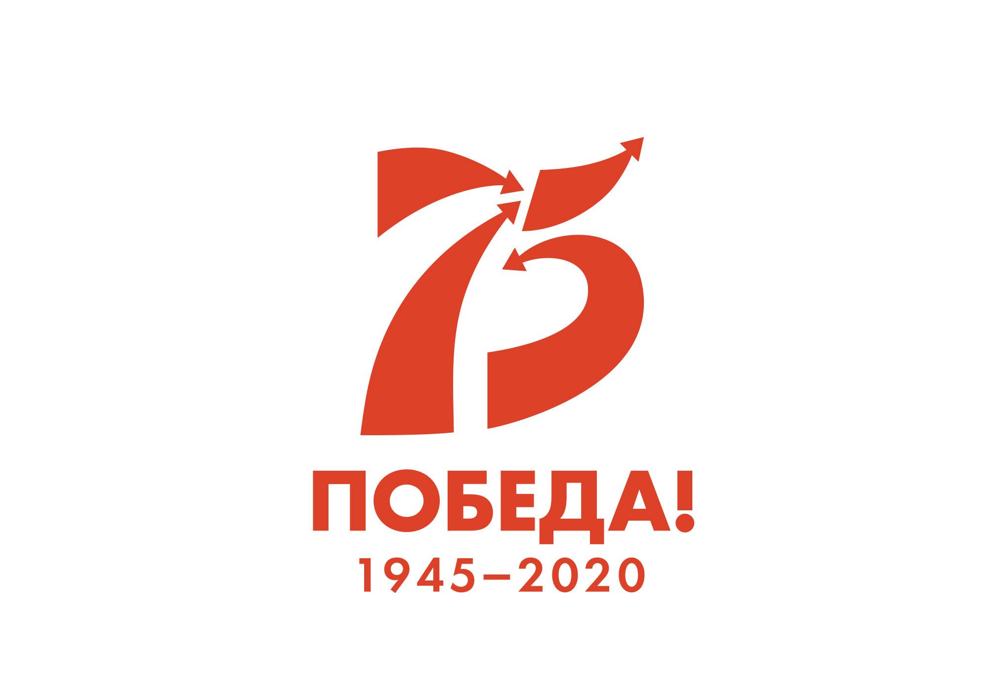 http://kuvschool5.ucoz.ru/6f66c1c9fe6.jpg