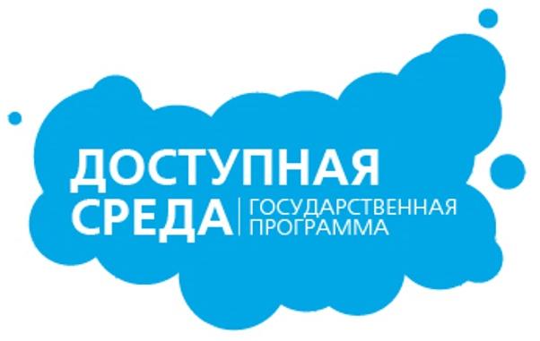 http://kuvschool5.ucoz.ru/kartinki/ed798c3d73865b40c28e7958531f4071.jpg